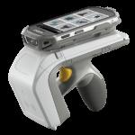 Zebra RFD8500 RFID Reader Sled