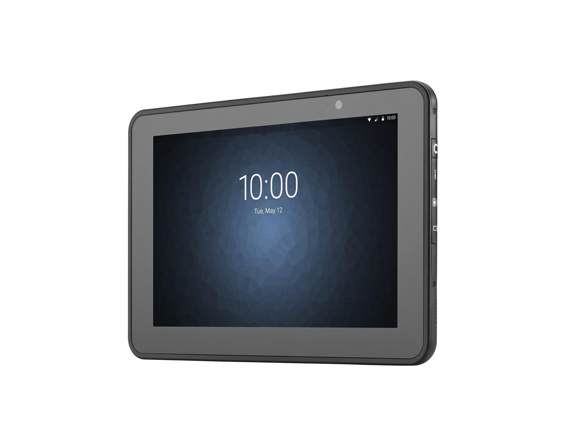 Zebra ET50/55 Tablet Computer