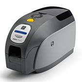Zebra ZXP 3 ID Card Printer