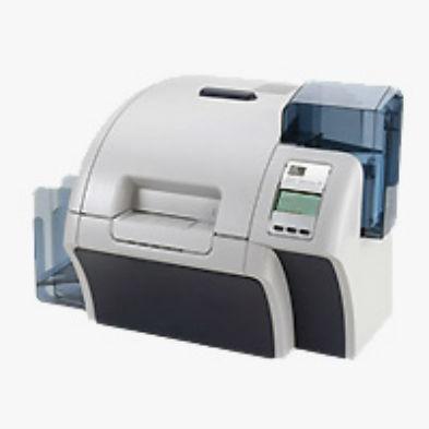 Zebra ZXP 8 ID Card Printer