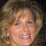 Mary Alyn Scan Texas CEO