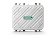 Zebra AP 7562 Outdoor WLAN Access Point