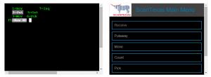 all touch screen shot