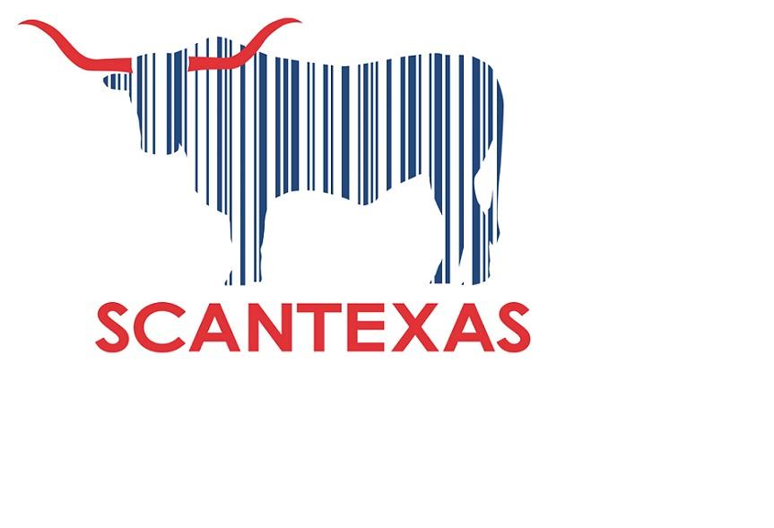 ScanTexas Logo