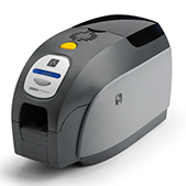 Zebra ZXP 3 ID Card Printer