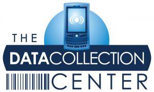 Data Collection Center Logo