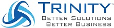 Trinity Integrated Solutions Logo