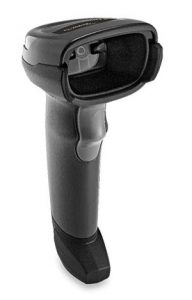 Zebra DS2200 Series Barcode Scanners