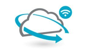 Ruckus Cloud WiFi