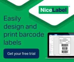 Nicelabel Digital Software