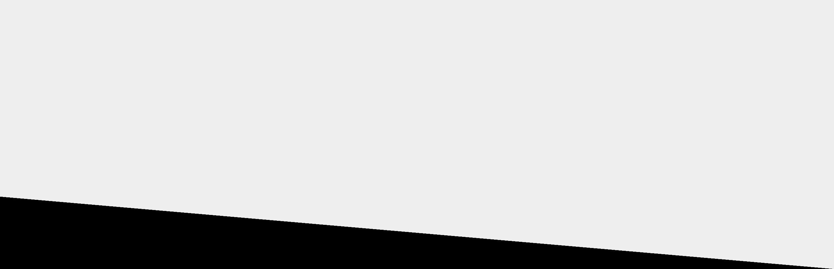 gray-bg